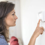 Common heating problems you may encounter this fall